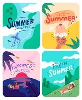 LETs GO summer